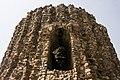 Alai Minar 05.jpg