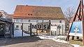 Alamannenmuseum Ellwangen - Aussenansicht-8160.jpg