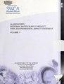 Alamogordo regional water supply project- final environmental impact statement (IA alamogordoregion00swca).pdf