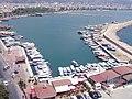 Alanya Hafen 48.jpg