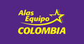 AlasEquipoColombia.png