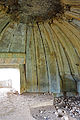 Albania-02710 - Inside of a Big One (10797497603).jpg