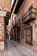 Albarracín, Teruel, España, 2014-01-10, DD 084.JPG