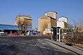 Alberner Hafen 76A.jpg