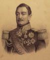 Albert-Florent-Joseph Prisse.png