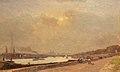 Albert Lebourg-Bords de la Seine.jpg