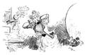 Albert Rodida - La Vie Electrique - illustration p35.png