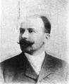 Albrecht Hugo.png