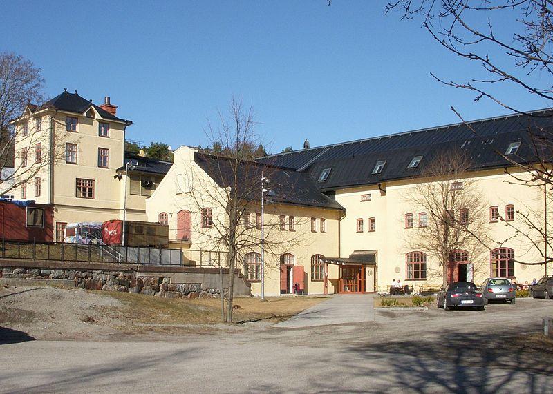 Alby gård 2012h.jpg