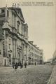 Alcalá de Henares (Tomás de Gracia Rico 1915) Iglesia de los Jesuitas y Cuartel de Mendigorría.png