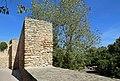 Alcudia City Walls R04.jpg
