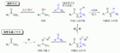 Aldol-7-FT.png