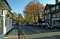 Aldwick Street - geograph.org.uk - 1036771.jpg