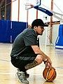 Aleksandar Ivkovic Basketball Coach FIBA Europe Malta.jpg