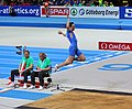 Aleksandr Menkov Long Jump Gothenburg 2013.jpg