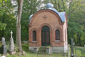 Aleksandr Nevski kalmistu nn. punane kabel 1.jpg