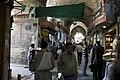 Aleppo souq 9133.jpg