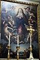 Alessandro allori, assunta della misericordia di prato, 1603, 02.JPG