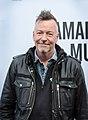 Alex Deutsch Amadeus Austrian Music Awards 2016.jpg