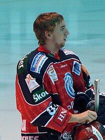 Alexander Heinrich 2009