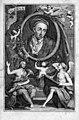 Alexander Pope (gravure).jpg