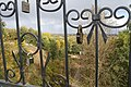 Alexandrovskiy park. Kirov. Russia. Александровский сад. Киров. Россия - panoramio (2).jpg