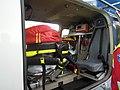 Alfa-Helicopter, Bell 427, OK-AHA (08).jpg
