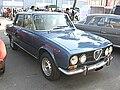 Alfa-Romeo 2000.JPG