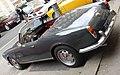 Alfa-Romeo Giulia Spider (1962) (34280897591).jpg