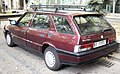 Alfa Romeo 33 SportWagon rear.JPG