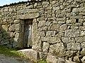 Alfarela de Jales, 5450, Portugal - panoramio - Belarmino Ribeiro (5).jpg