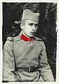 Alfonz Pogačnik (Valentinov Alfonz).jpg
