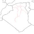 Algérie administrative 1934-1956.PNG