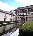Alhambra - panoramio (19).jpg