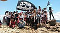 Aliança Pirata - Piratas Urbanos.jpg