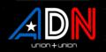 Alianza Democratica Nacional.png