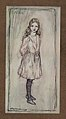 Alice, by Arthur Rackham.jpg