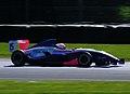 Alice Powell Formula Renault UK 2.jpg