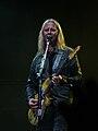 Alice in Chains liveBBK.jpg