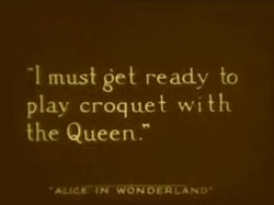 Fil:Alice in Wonderland (1915).webm
