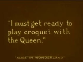 Datei:Alice in Wonderland (1915).webm