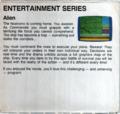 Alien Back 001.png