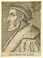 Aliprando caprioli-Retrato de Antonio de Leiva.jpg