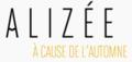 Alizée À cause de l'automne Logo.png