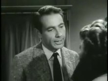 File:All About Eve trailer (1950).webm