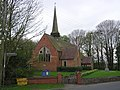 All Saints Church, East Cowton.jpg