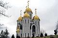 All Saints church in Volgograd 008.jpg