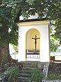 Alland Heidenkapelle St. Georg.jpg