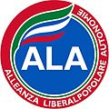 Alleanza Liberalpopolare Autonomie.jpg