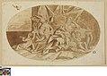 Allegorie van de Dichtkunst, circa 1701 - circa 1750, Groeningemuseum, 0041965000.jpg